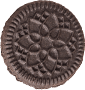 ingenious-brewing-company-humble-texas-home-cookies-and-cream-cookie-2