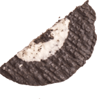 ingenious-brewing-company-humble-texas-home-cookies-and-cream-cookie-3
