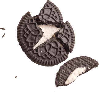 ingenious-brewing-company-humble-texas-home-cookies-and-cream-cookie-5