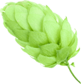 ingenious-brewing-company-humble-texas-home-humble-galaxy-hops-1