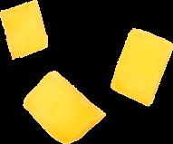 ingenious-brewing-company-humble-texas-home-mango-creamsicle-doouble-froyo-ipa-mango-chunks