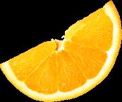 ingenious-brewing-company-humble-texas-home-mango-creamsicle-doouble-froyo-ipa-orange-slice