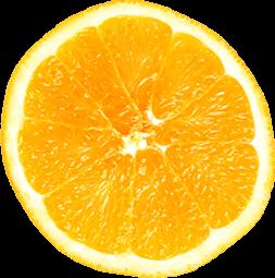 ingenious-brewing-company-humble-texas-home-mango-creamsicle-doouble-froyo-ipa-orange