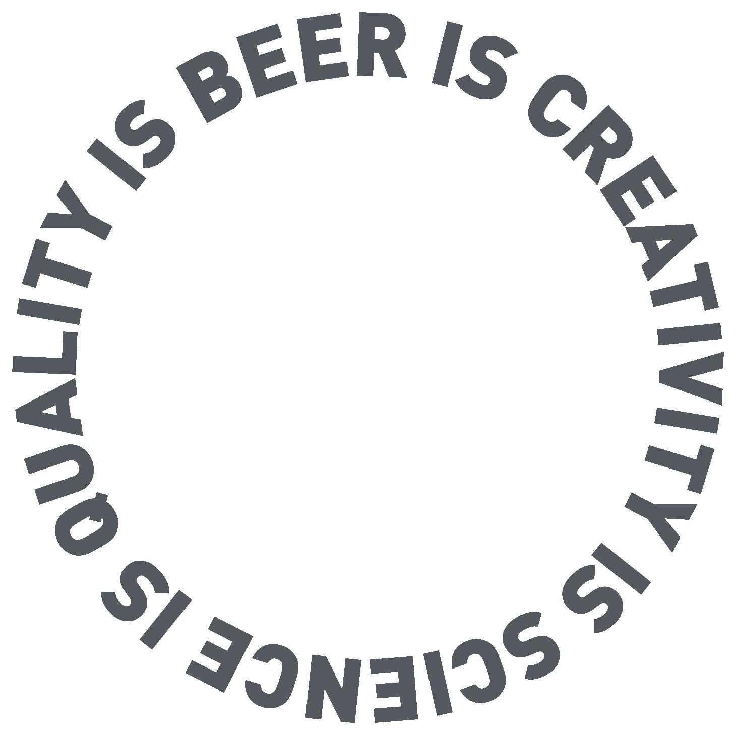 ingenious-brewing-company-Houston-texas