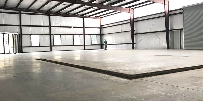 ingenious-brewing-company-humble-texas-about-building-day1